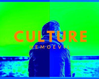Culture Hemoevil