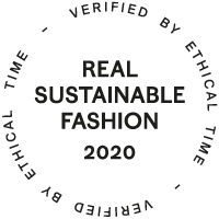 Real-Sustainable-Fashion-Sello-Standard