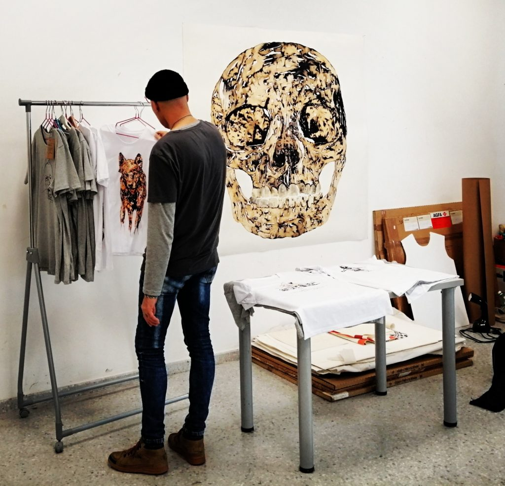 camisetas-exclusivas-xan-medina (8)
